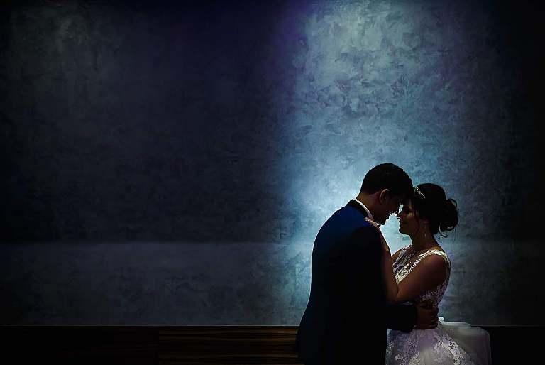nunti frumoase, portofoliu nunta, nunta bucuresti, andrei cotarcea, nunta bucuresti, portofoliu fotograf,