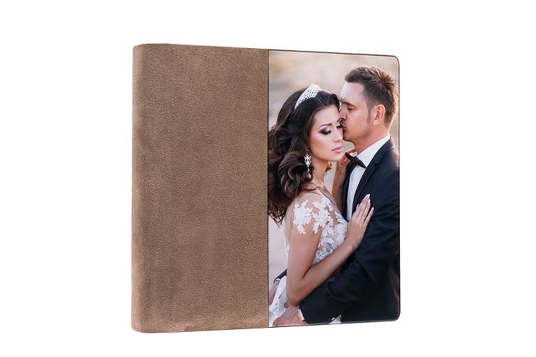 albume foto nunta, fotograf nunta, foto nunta, album nunta. album foto,